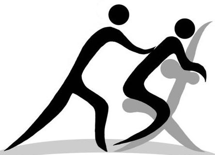 Kiroots massage à mont de Marsan